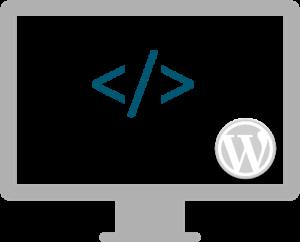 Wordpress Support und Dienstleister