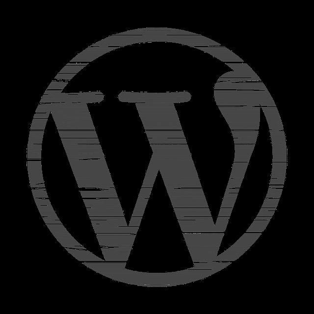 WordPress Wiki