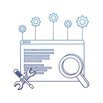 WordPress Ladezeitoptimierung Tools