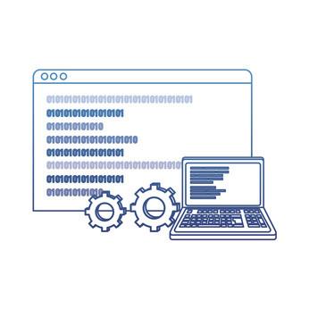 WordPress Programmierung