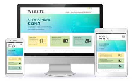 WordPress Website Zusatzleistungen