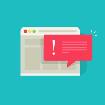 WordPress 5 Fehler und Probleme beim Update