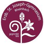 SJG Rheinbach