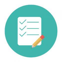 Checkliste - das benötigen wir für die WordPress Fehlerbeseitigung