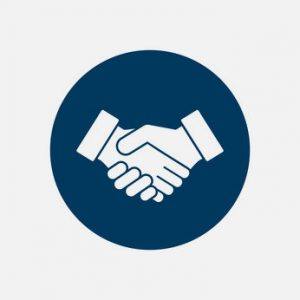 Langfristige Partner gesucht WordPress Programmierer