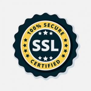 SSL https Zertifikat WordPress