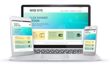 WordPress Anpassungen & Support