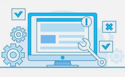 WordPress Leistungen Services