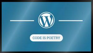 WordPress Programmierer Entwickler gesucht