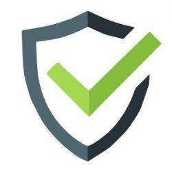 WordPress Sicherheitsvorkehrungen