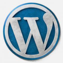 Wordpress Website unterschiedliche Branchen